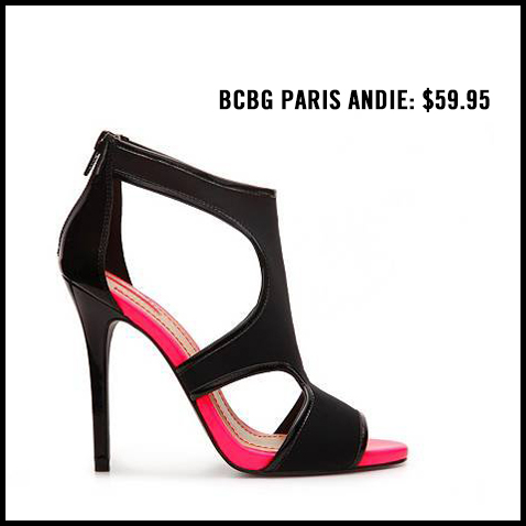 BCBG-Paris-Andie-Sandal
