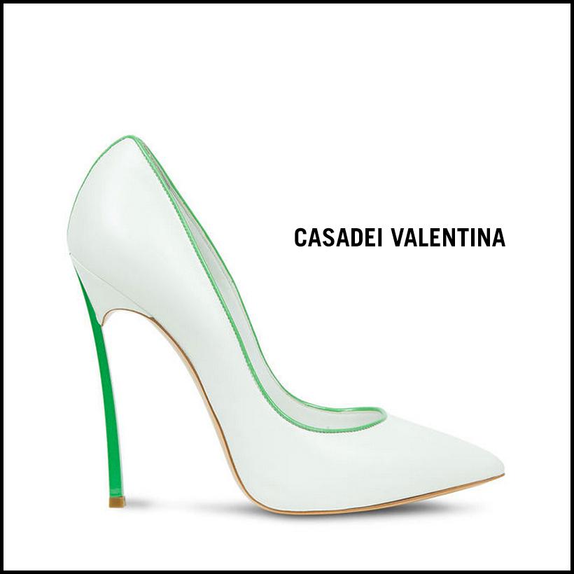 Casadei-Valentina