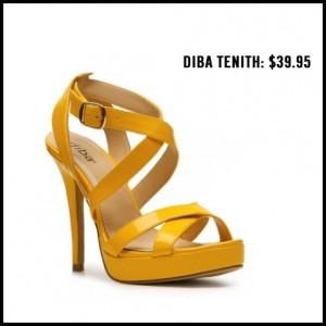 Diba Tenith