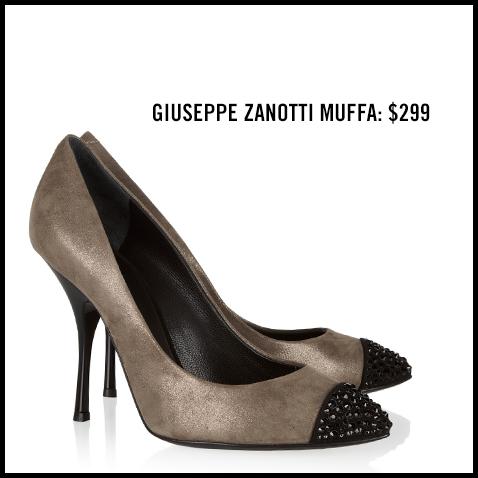 Giuseppe-Zanotti-Muffa-Cap-Toe-Pump