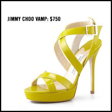 JImmy-Choo-Vamp-Neon-Yellow