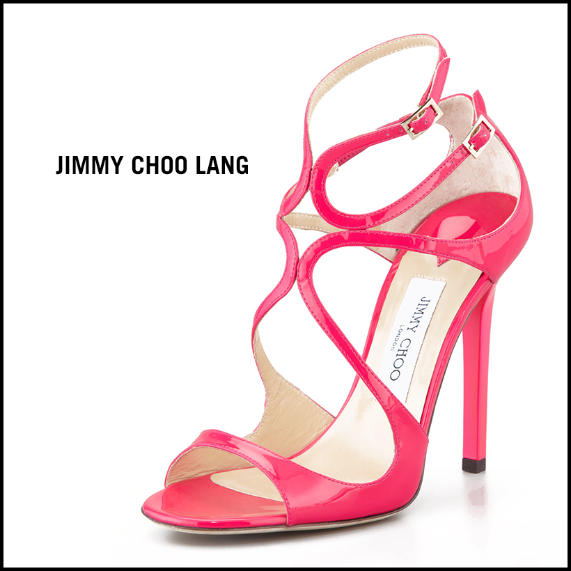 Jimmy-Choo-Lang