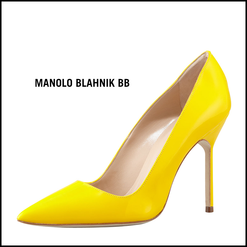 Manolo-Blahnik-BB