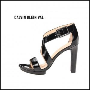 Calvin Klein Val