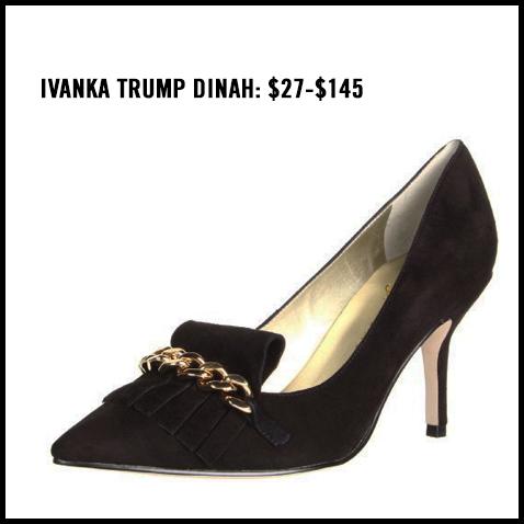 Ivanka-Trump-Dinah-Chain-Tassel-Pump