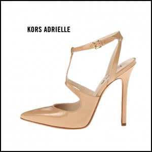 KORS by Michael Kors Adrielle