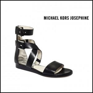Michael Kors Josephine