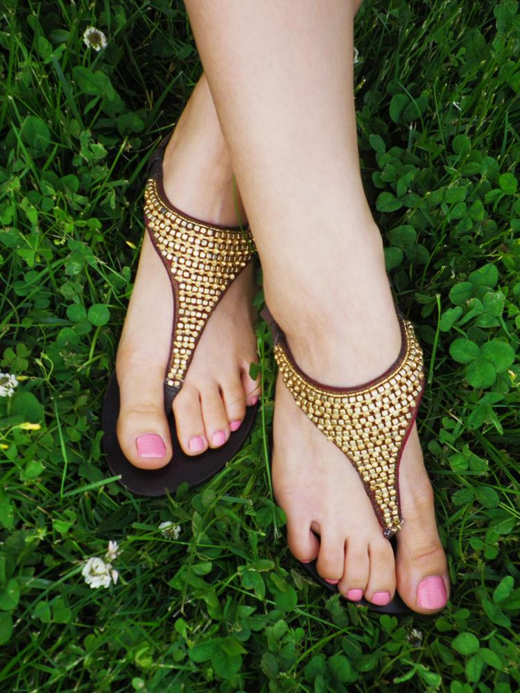 Steve-Madden-Amity-Sandal