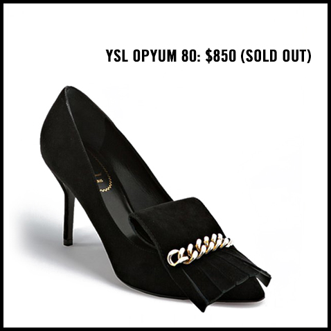 YSL-Opyum-Chain-Tassel-Pump