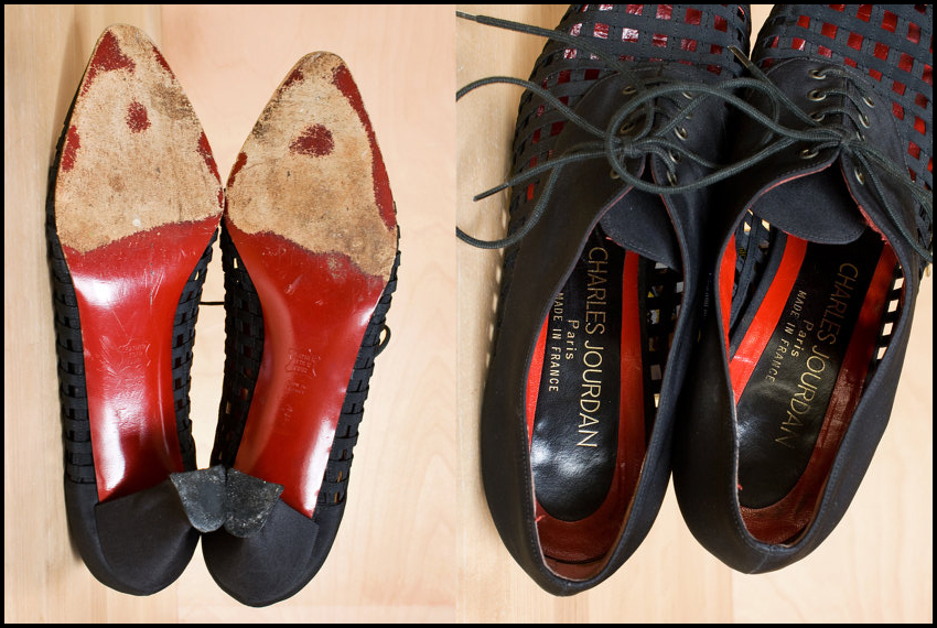 charles-jourdan-vintage-oxford-pumps-copy