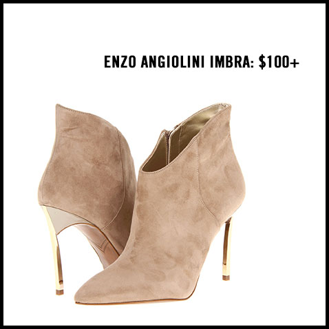 Anzo-Angiolini-Imbra-Ankle-Boots