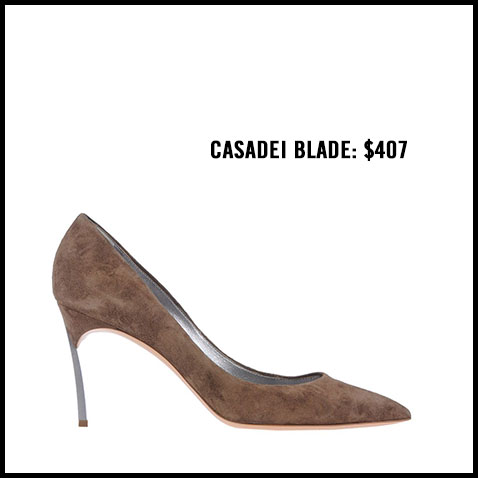 Casadei-Blade-3.5-Inch-Pump