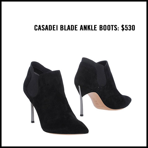 Casadei-Blade-Ankle-Boots