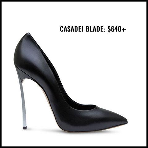 Casadei-Blade-Pump