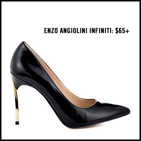 Enzo-Angiolini-Infiniti-Pump