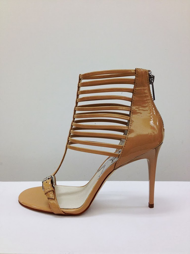 Michael-Kors-Molly-Nude-Strappy-Sandal