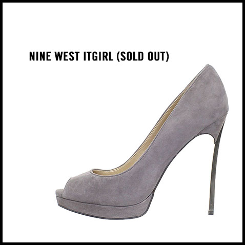 Nine-West-ItGirl-Pump