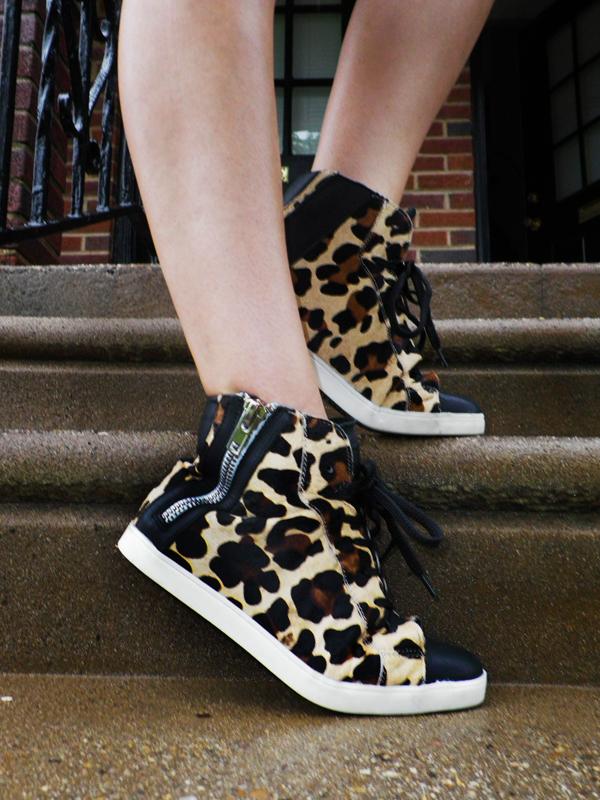 PLV-Heydi-Leopard-Sneaker_s