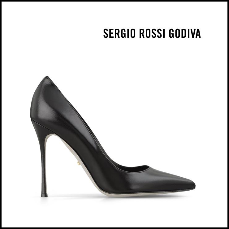 Sergio-Rossi-Godiva