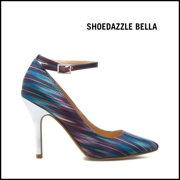 Shoedazzle-Bella
