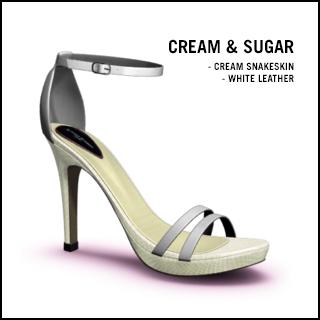 Cream-and-Sugar