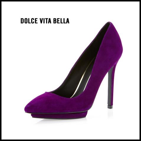 Dolce-Vita-Bella
