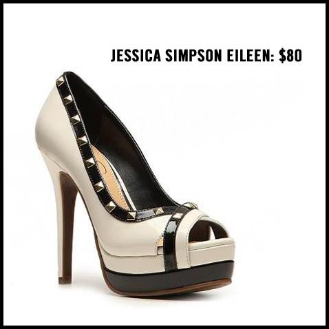 Jessica-Simpson-Eileen-Pump
