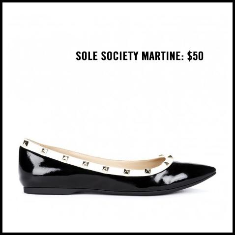 Sole-Society-Martine
