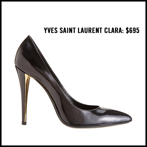 Yves-Saint-Laurent-YSL-Clara-Pump-with-Metal-Heel