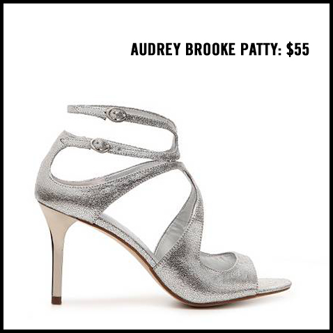 Audrey-Brook-Patty-Silver-Strappy-Evening-Sandal