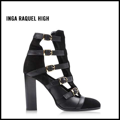 Inga-Raquel-High-Buckled-Ankle-Boot