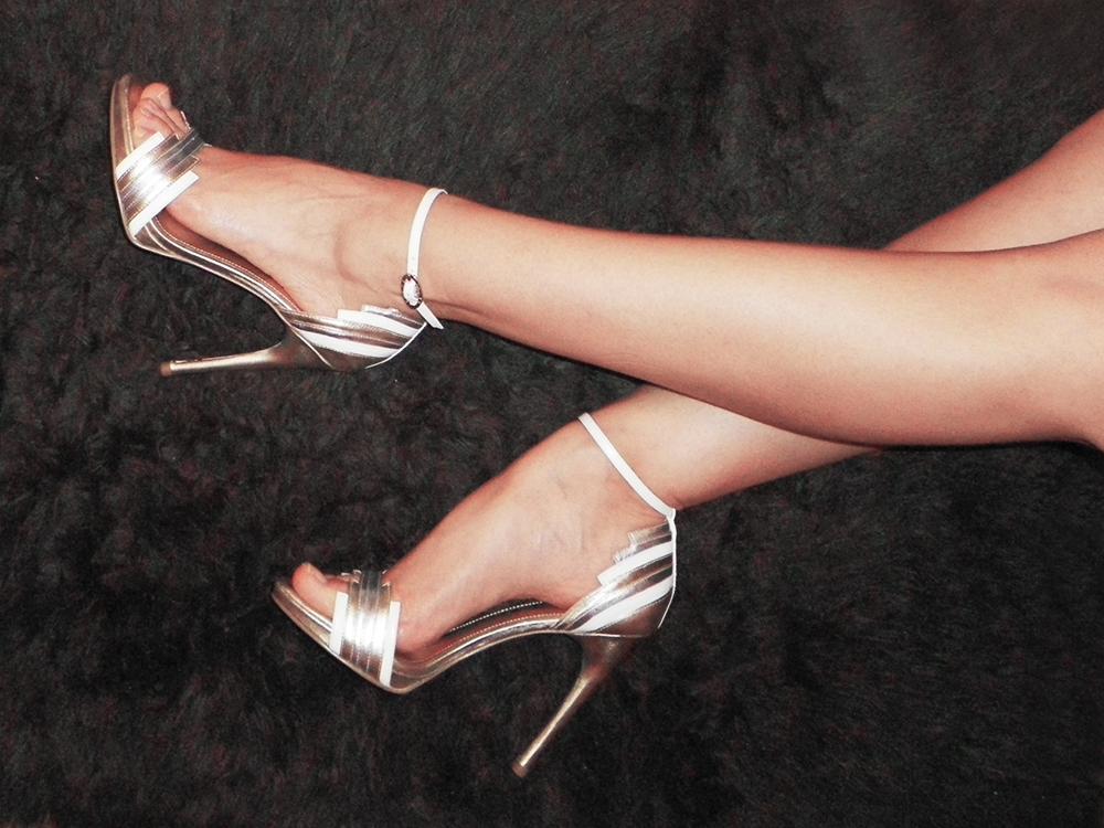 Ivanka-Trump-Aryella-Gold-and-White-Sandals_S