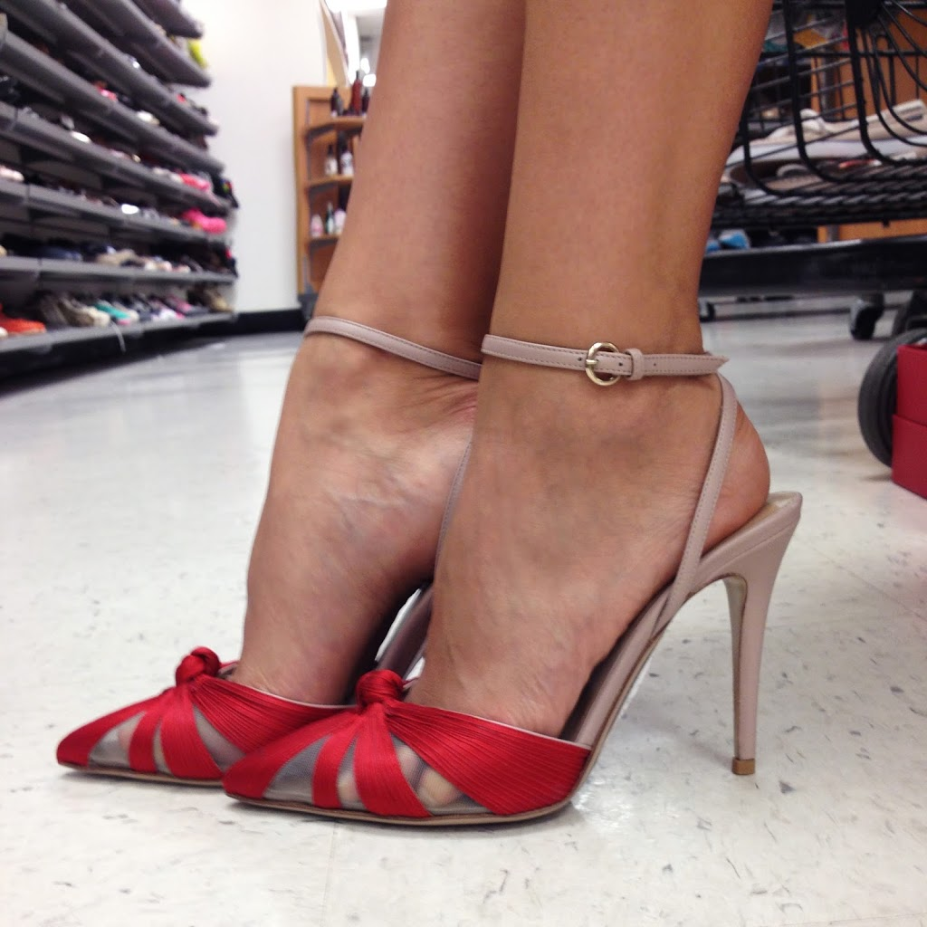 Valentino-Pumps-at-TJ-Maxx