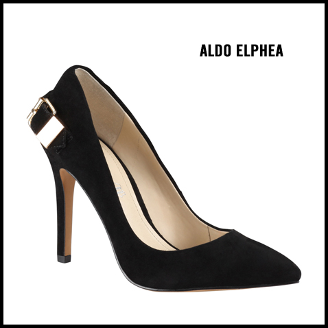 Aldo-Elphea-Pump-with-Buckle-Detail