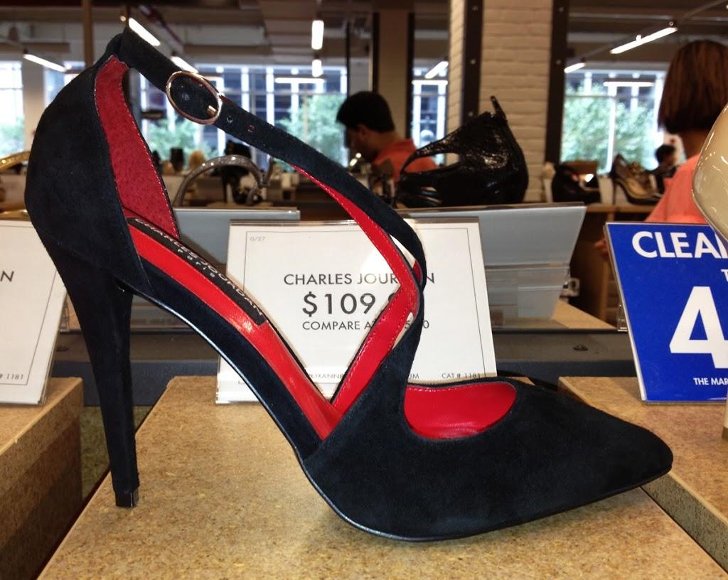 Charles-Jourdan-Roxanne-Ankle-Strap-Pump_s