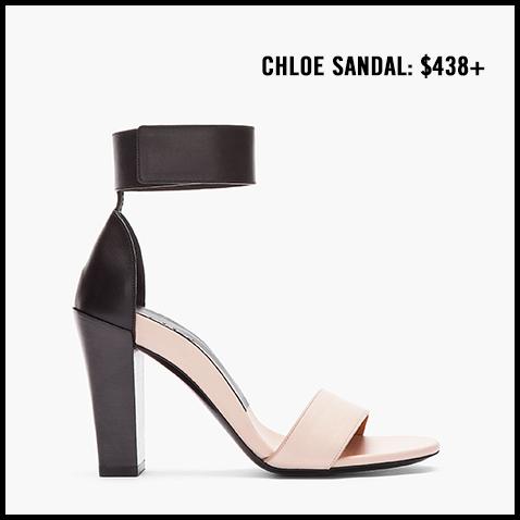 Chloe-Colorblock-Ankle-Strap-Sandal