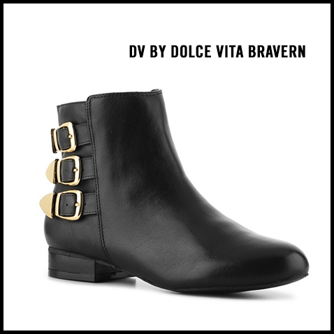 DV-by-Dolce-Vita-Bravern-Buckled-Booties