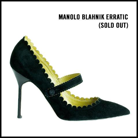 Manolo-Blahnik-Erratic-Scalloped-Mary-Jane-Pump