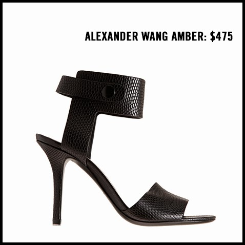 Alexander-Wang-Amber-Cuffed-Ankle-Sandal