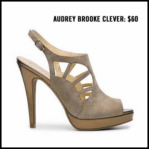 Audrey-Brooke-Clever-Cut-Out-Sandal