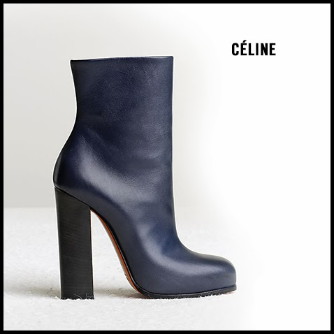 CE-CC-81LINE-Navy-Ankle-Boot
