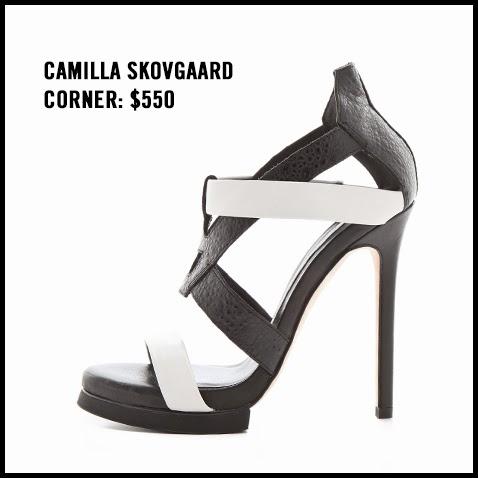Camilla-Skovgaard-Corner-Colorblock-Sandal