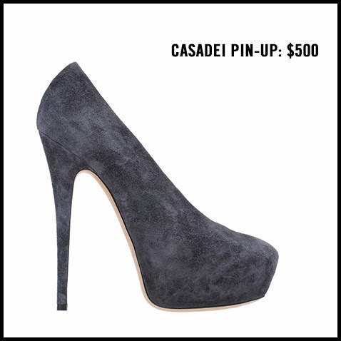Casadei-Pin-Up-Platform-Pump