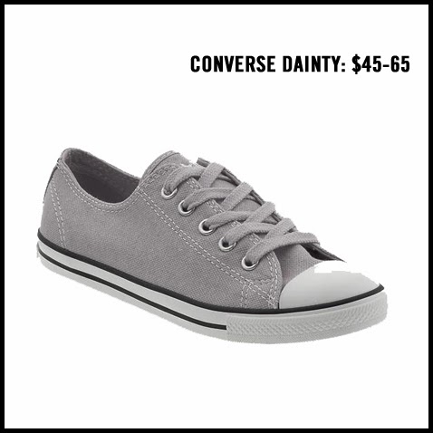 Converse-Chuck-Taylor-Dainty