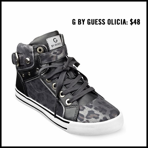 G-by-Guess-Olicia-Silver-Leopard-High-Top-Sneaker