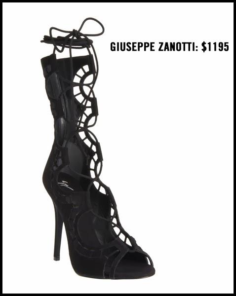 Giuseppe-Zanotti-Scalloped-Lace-Up-Sandal