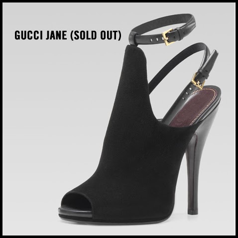 Gucci-Jane-Sandal-Bootie-with-Ankle-Straps