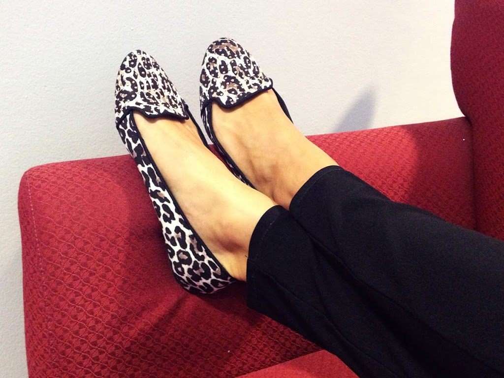 H-2526M-Studded-Leopard-Flats_small