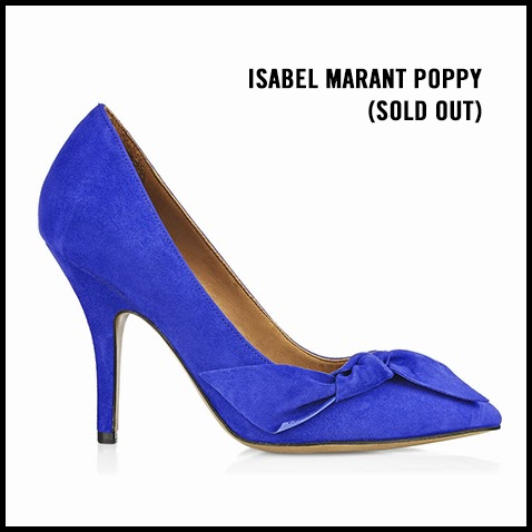 Isabel-Marant-Poppy-Blue-Suede-Pump-Bow