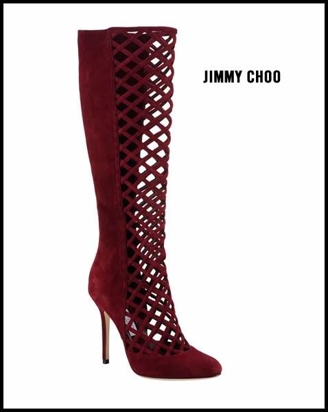 Jimmy-Choo-Delta-Lattic-Cut-Out-Tall-Boot
